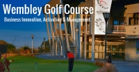 Wembley Golf Course Business Innovation, Activation & Management Seminar