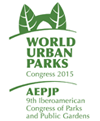 World Urban Parks Congress