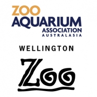 2018 Zoo and Aquarium Association (ZAA) Conference and Workshops