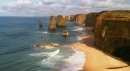 Leaking Twelve Apostles toilets diminish Great Ocean Road experience