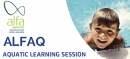 ALFA Queensland to stage learning session at Aquafutures conference