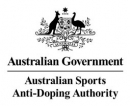New Chief Executive named for Australian Sports Anti-Doping Authority