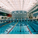 New National Aquatic Centre opens in Auckland