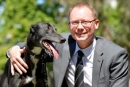 Greyhound Racing Victoria loses Chief Executive as industry reels in wake of live baiting scandal