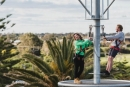 MegaAdventure Aerial Park opens in Adelaide