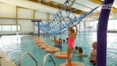 Auckland Council opens new Albany Stadium Pool