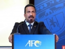 AFC rehires former executive accused of seeking to destroy corruption-related documents