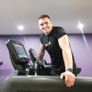 Anytime Fitness Australia's Treadmill Challenge raises $400,000 for anti-suicide organisation