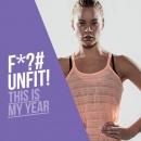 Advertising watchdog finds Anytime Fitness campaign breaches standards