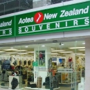 Easter trading will benefit New Zealand tourism