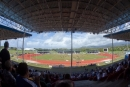 Samoa steps in to host 2019 Pacific Games