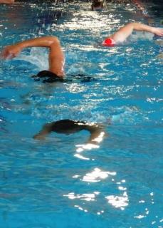 Ballarat Aquatic Centre Pool Fees To Rise As Council Backs New 50 Metre Pool Australasian