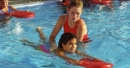 Recreation course management tool on offer to Australasian sports clubs and swim schools