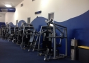 Aquazone Warrnambool increases accessibility for its gym users