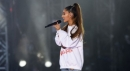 Brisbane Entertainment Centre welcomes successful Ariana Grande concert