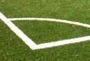 English initiative on artificial turf sport surfaces has implications for Australia