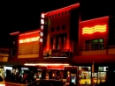 The Ticket Group partners with Perth's Astor Theatre