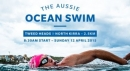 Aussie Ocean Swim to feature on 2015 National Championships program