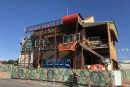 Aussie World Pub façade set to change as facelift of Sunshine Coast attraction moves forward