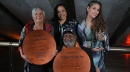 2018 Australia Council Awards and National Indigenous Arts Awards open for nominations