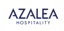 Azalea consultancy to advise on maximising returns from golf and hospitality assets