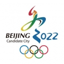 Beijing chosen to host 2022 Winter Olympic Games