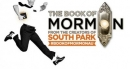 Book of Mormon heading to the Australian stage