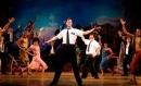 Helpmann Awards recognise Book of Mormon as best musical, Nick Cave and Patti Smith as top concerts