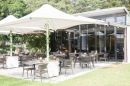EOI to manage the delivery of F&B services at Sydney's Royal Botanic Garden and Domain