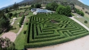For sale: Brookfield Maze