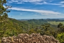 Rare grassland and other significant habitats added to Bunya Mountains National Park