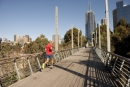 Australian Sporting Goods Association emphasises the importance of active cities