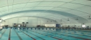 Canberra Olympic Pool to close as search for massive leak steps up