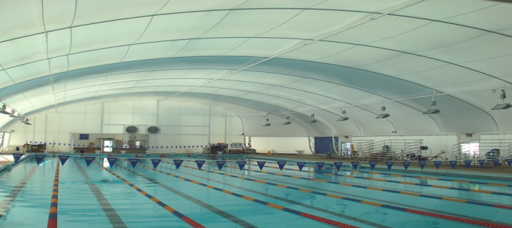 Canberra Olympic Pool To Close As Search For Massive Leak Steps Up Australasian Leisure Management