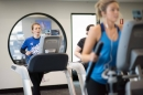 Cardinia Life to convert to 24/7 health club