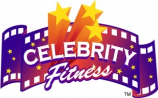 Celebrity Fitness supports Malaysia's first National Sports Day