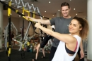 IHRSA honours TRX as 2017 Associate Member of the Year