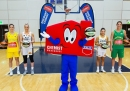 Basketball Australia names Chemist Warehouse as main sponsor for women's game