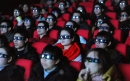Chinese cinema sees box office records broken
