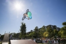 Adventure Day at Sydney Park launches Rides Festival