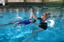 Improved water quality enhances swim school customer satisfaction at CityFit Bathurst