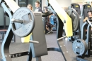 Technogym powers Cockburn ARC's fitness facility