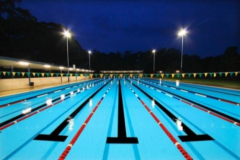 Coffs Harbour 39 S Pool Upgrade Reopens On Time And On Budget Australasian Leisure Management
