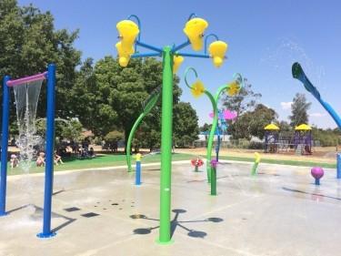Year Of Growth For Commercial Aquatics Australia Australasian Leisure Management