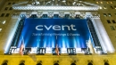 Cvent continues growth across Asia-Pacific region