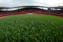 Australia's multi-use stadia need better playing surfaces
