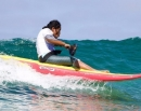 International Surfing Association aims for Paralympic inclusion