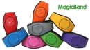 Disney launches new MagicBand access and payment technology