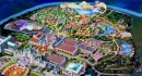 Theme parks in Dubai set to attract revenues close to US$5 billion by 2020