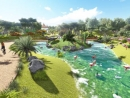Dubai Safari Park project set for 2016 completion and opening
